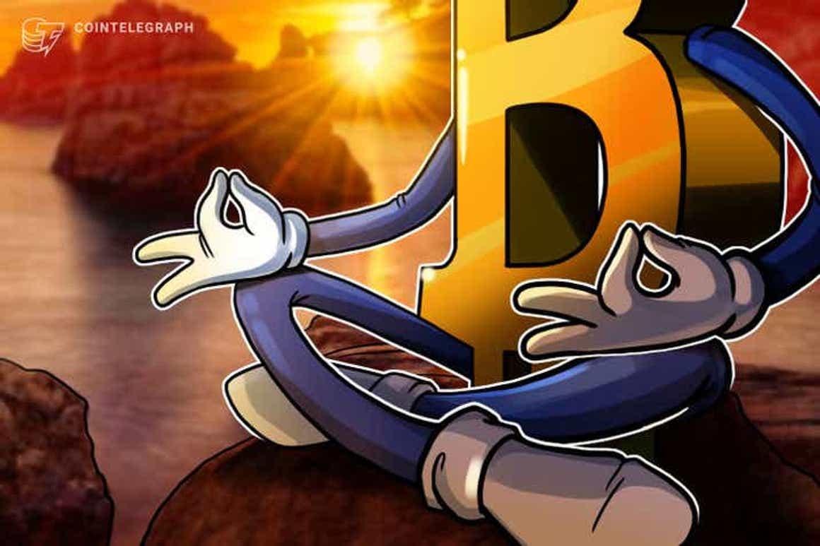 Analistas apontam armadilhas para o preço do Bitcoin depois de aprovação de ETF nos EUA