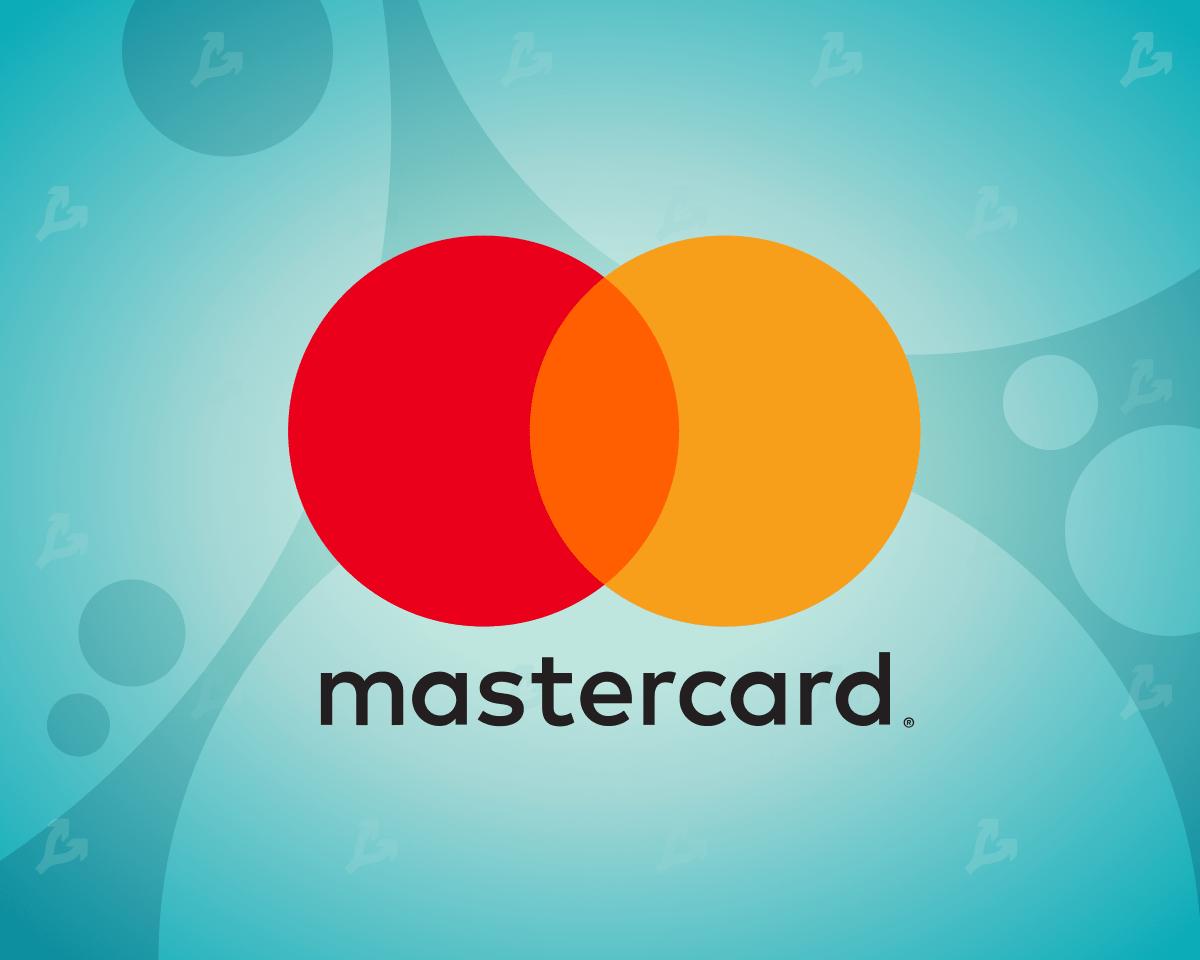 Mastercard добавит поддержку биткоин-платежей в сети