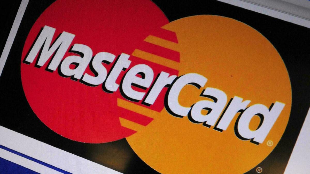 Ödeme Devi Mastercard'tan, Kripto Para Hamlesi!