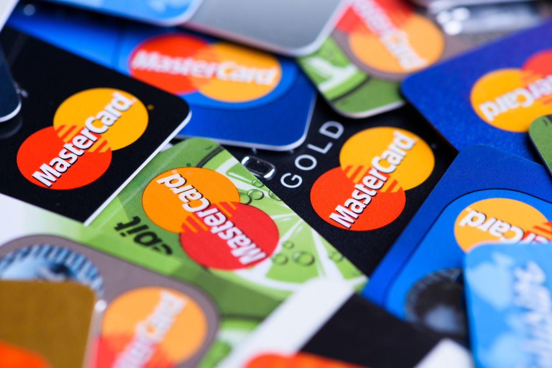 Mastercard chuẩn bị hỗ trợ tiền mã hóa