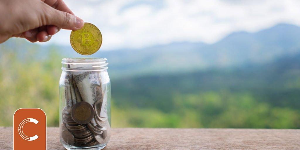 The Korean Teacher's Credit Union, Bitcoin'e Yatırım Yapabilir