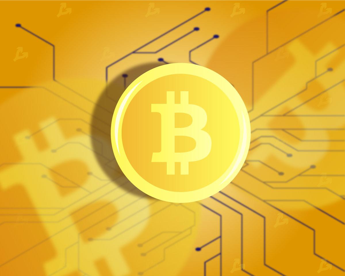 СМИ: аукцион по продаже конфискованных биткоинов вызвал ажиотаж среди покупателей