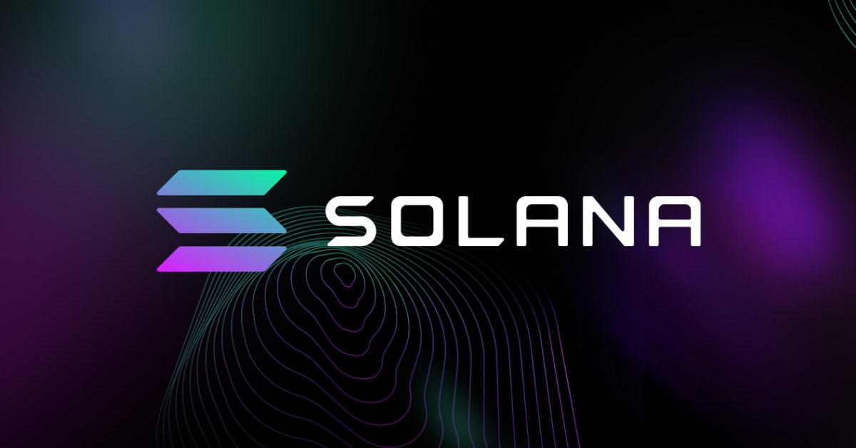 Hausse de Solana : +30% en une semaine pour le SOL, qui redépasse le XRP
