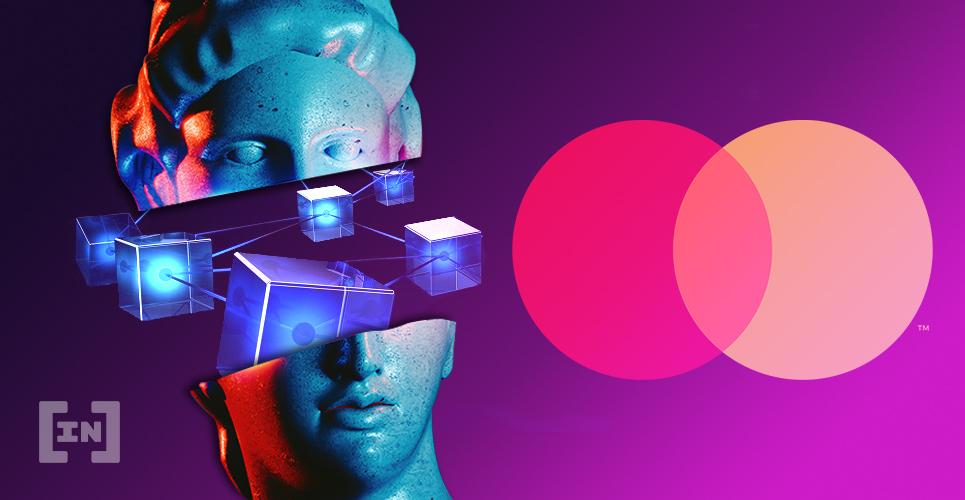 Mastercard y Bakkt se asocian para fortalecer los servicios de criptomonedas