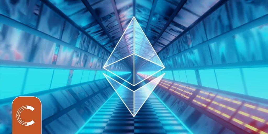 Analist Kaleo, Ethereum (ETH) ve Solana'yı (SOL) Değerlendirdi, Fiyat Hedeflerini Açıkladı