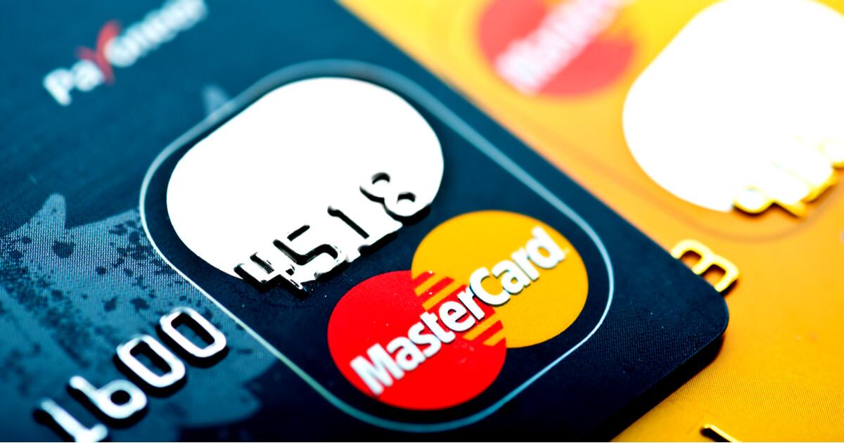 マスターカード、銀行等の仮想通貨サービス導入を可能にする新サービス提供へ