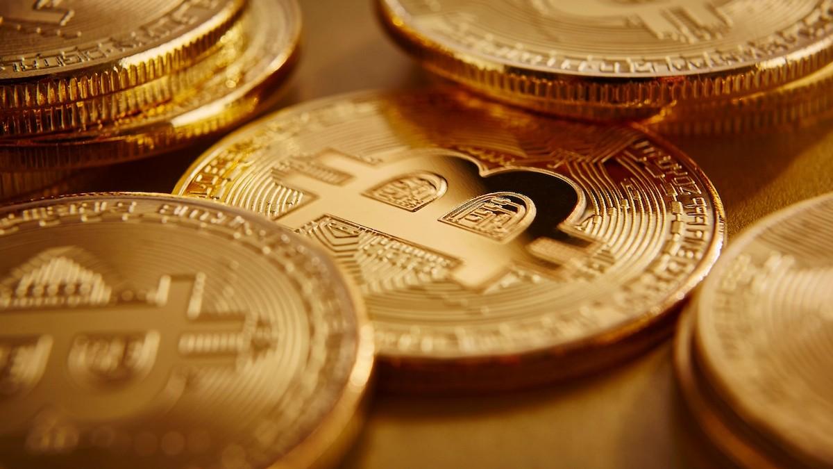 Hedge Fonu Yöneticisinden Dikkat Çeken Yorum: Bitcoin, Altınla Olan Yarışını Kazanıyor