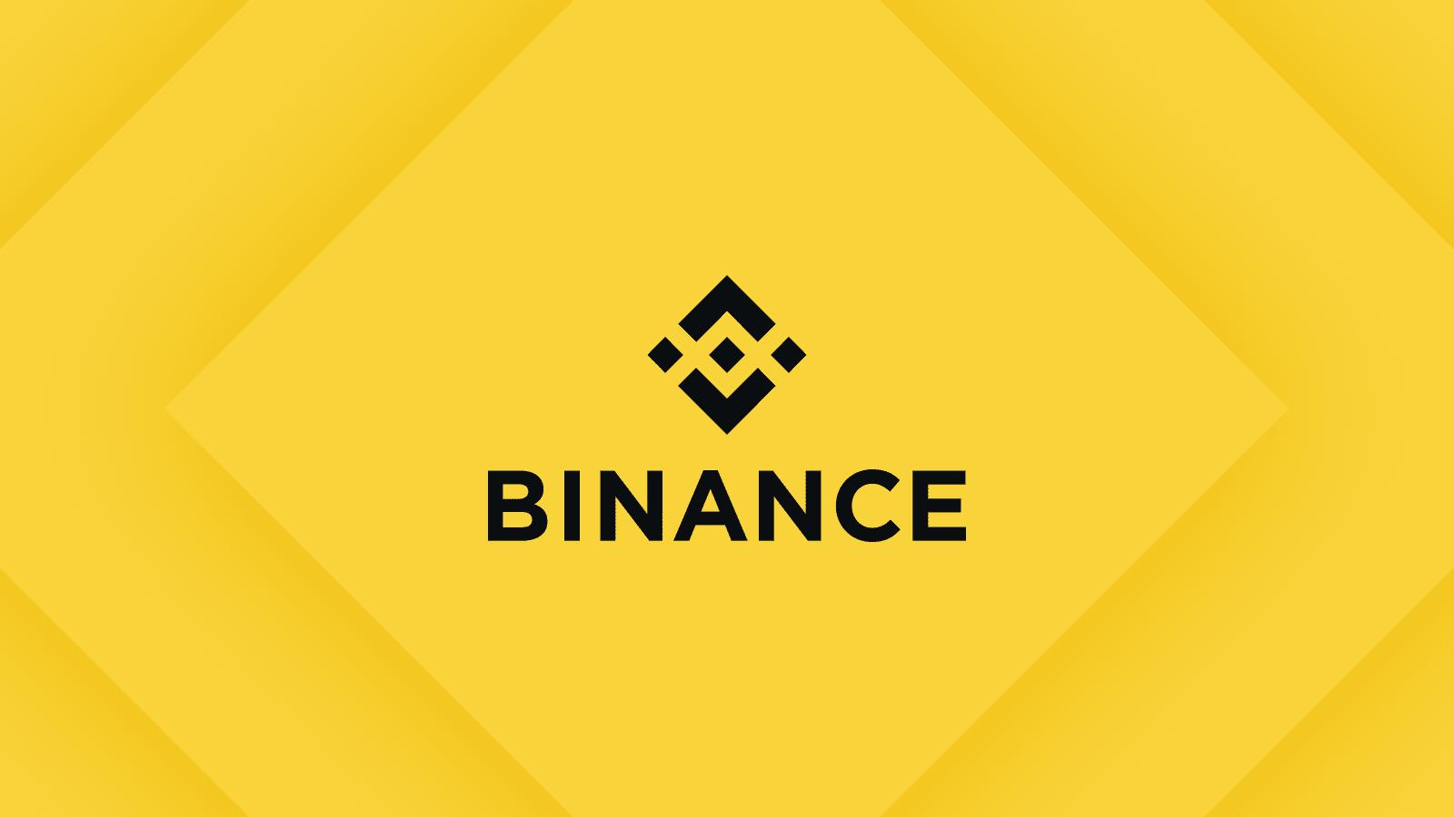 «Отток BTC c Binance составил $2,3 млрд за сутки» – CryptoQuant