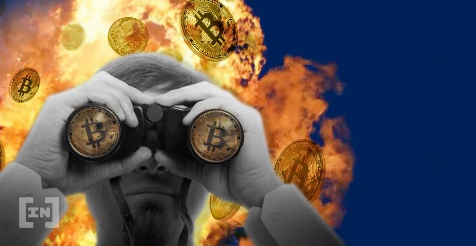 Bu Hafta Bitcoin İçin İzlenmesi Gereken   Gelişmeler