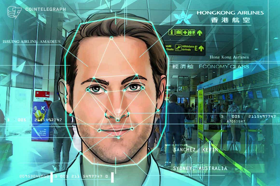 Worldcoin é distribuída 'gratuitamente' em troca de escaneamento ocular, mas parte da comunidade cripto desconfia das intenções do projeto