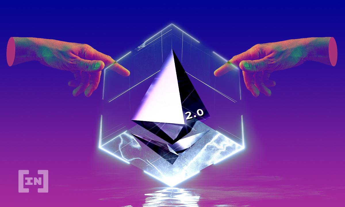 Ethereum fará teste da Altair na quarta-feira