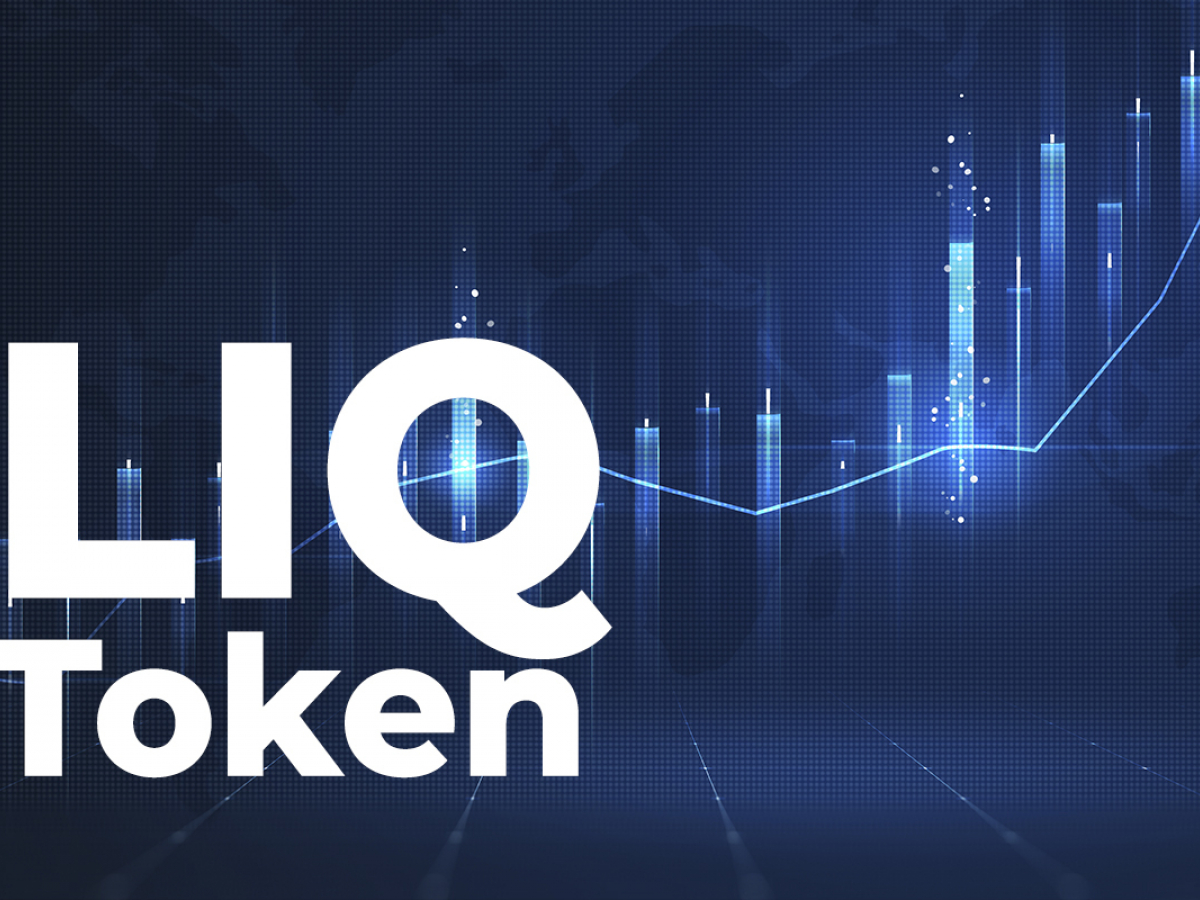 Solana-Centric AAXSeeds Project by AAX Lists LIQ Token, Introduces 10,000 LIQ Bonus Campaign