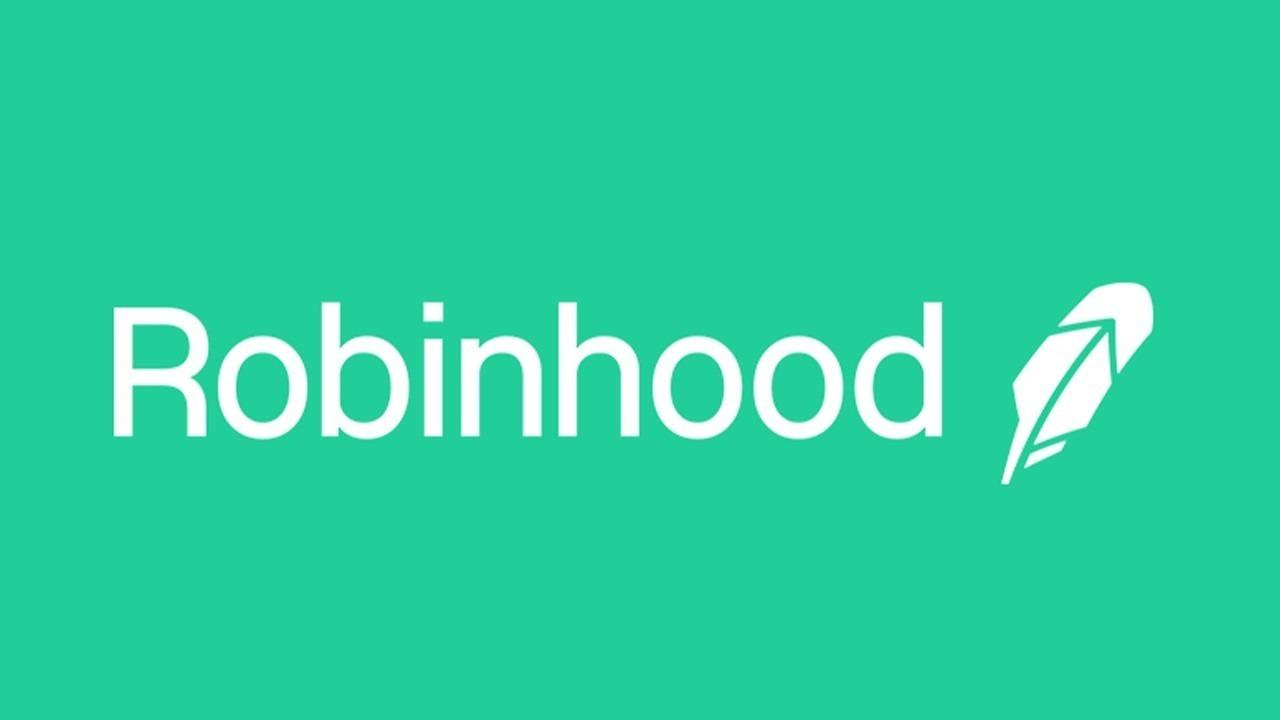 «Криптокошелек Robinhood ждут уже более 1 млн. клиентов» – CEO компании