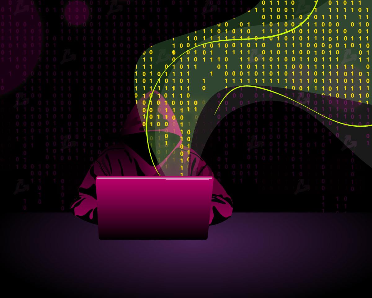 Почтовые сервисы подверглись DDoS-атакам. Хакеры потребовали выкуп в биткоинах