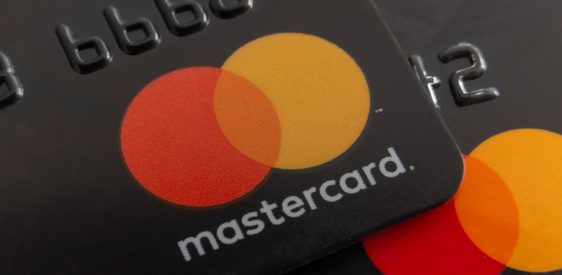 Mastercard Prepares to Launch an Expansion of Its Crypto Services