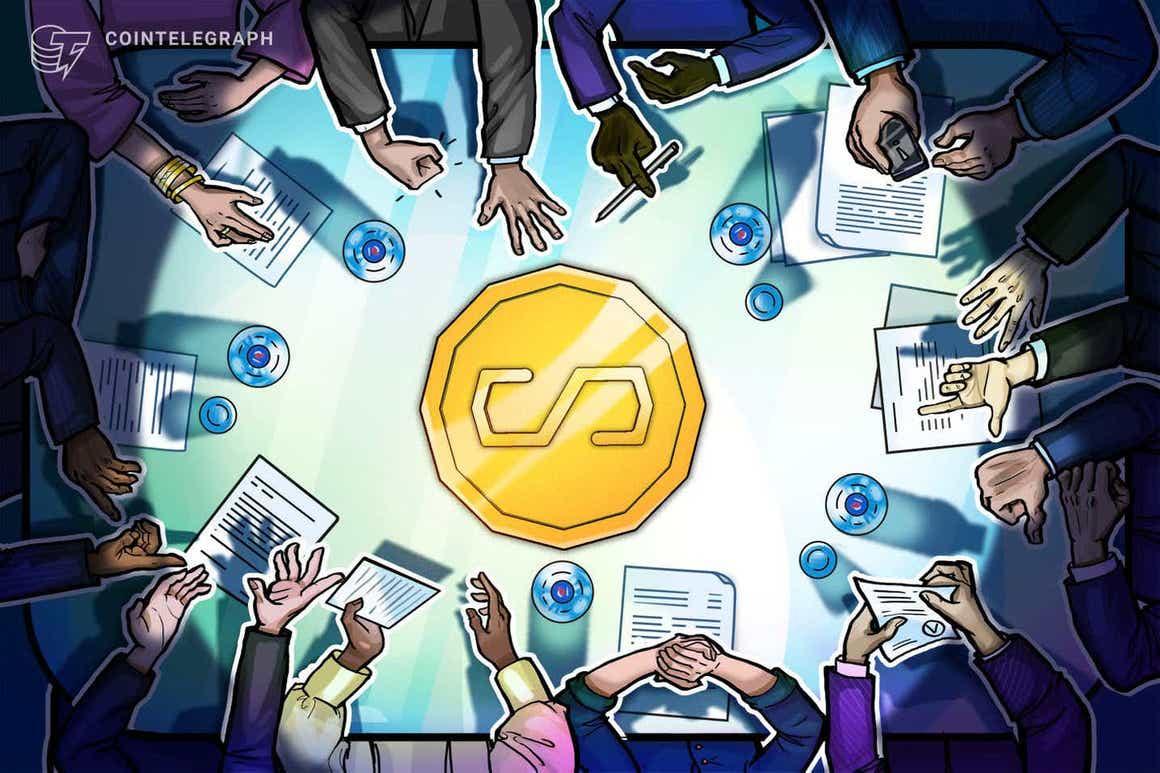 Mercado de criptomoedas só será um sucesso quando uma stablecoin superar o Bitcoin, diz fundador da Avalanche