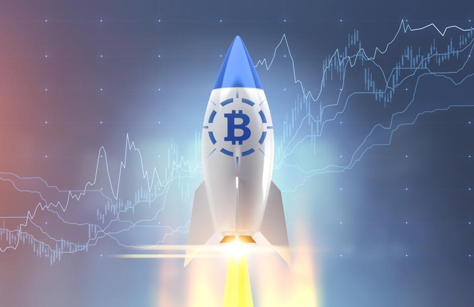 """Bitcoin Analistleri: """"BTC Fiyatı 5 Milyon Dolara Kadar Yükselecek!"""""""