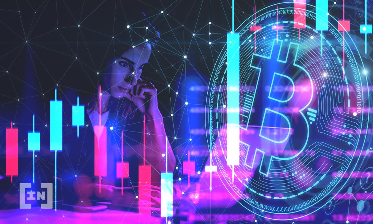 Ünlü Bitcoin Yatırımcısından 100 Bin Dolar Uyarısı