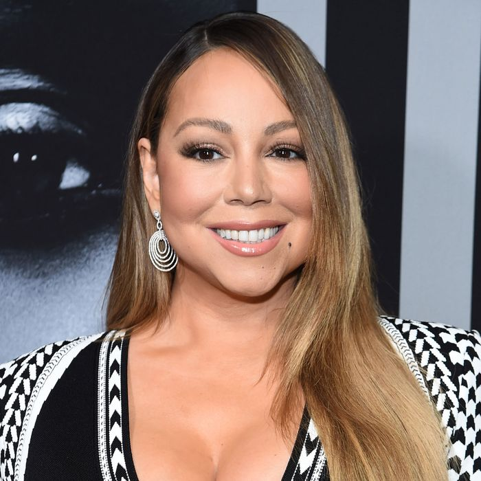 American Singer Mariah Carey Offers Free $20 In Bitcoin To Promote Adoption