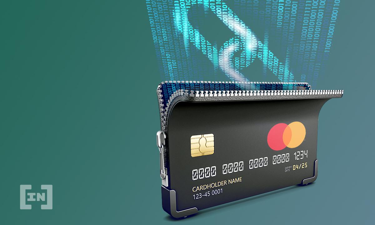 Акции Bakkt выросли на 70% после анонса о сотрудничестве с Mastercard