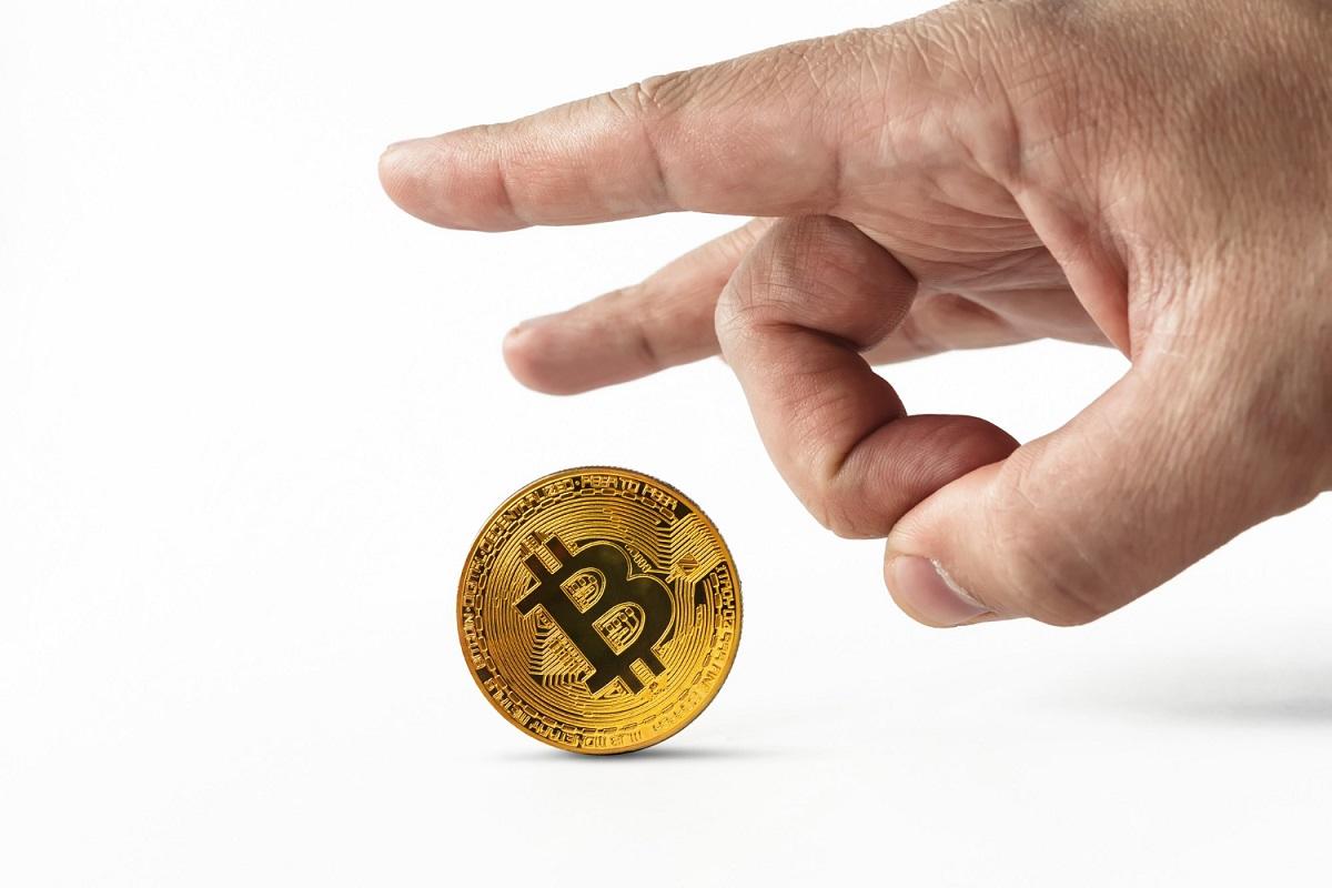 """""""Bitcoin não me atrai"""", diz André Esteves do BTG Pactual em áudio vazado"""