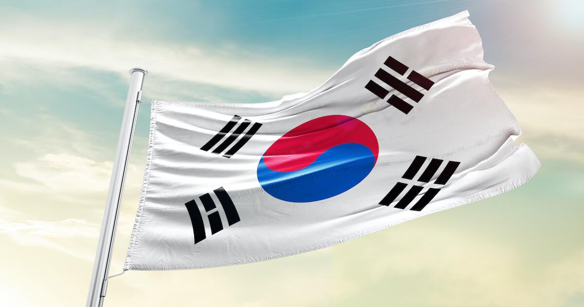 韓国教師信用組合、ビットコインETF投資を計画