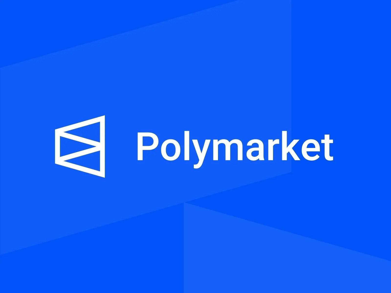 CFTC, Merkezi Olmayan Polymarket Platformu Hakkında Soruşturma Başlattı