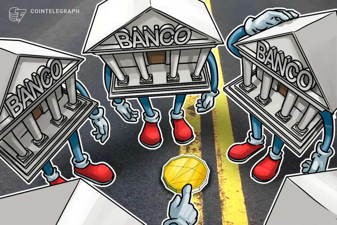 'Bitcoin pode chegar a US$ 200.000 porque tem uma bolha atômica rolando aí, mas não me atrai', diz André Esteves, do BTG