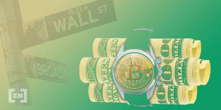 La integración del ecosistema cripto en el sistema financiero