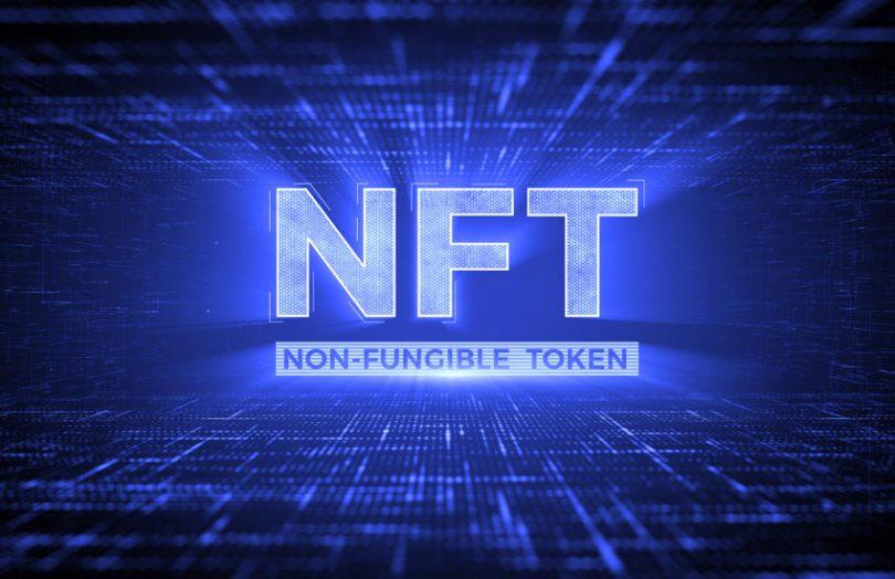 """Bir Sanatçı, Henüz """"Üretilmemiş"""" NFT Satışından 7 Milyon Dolar Gelir Elde Etti!"""