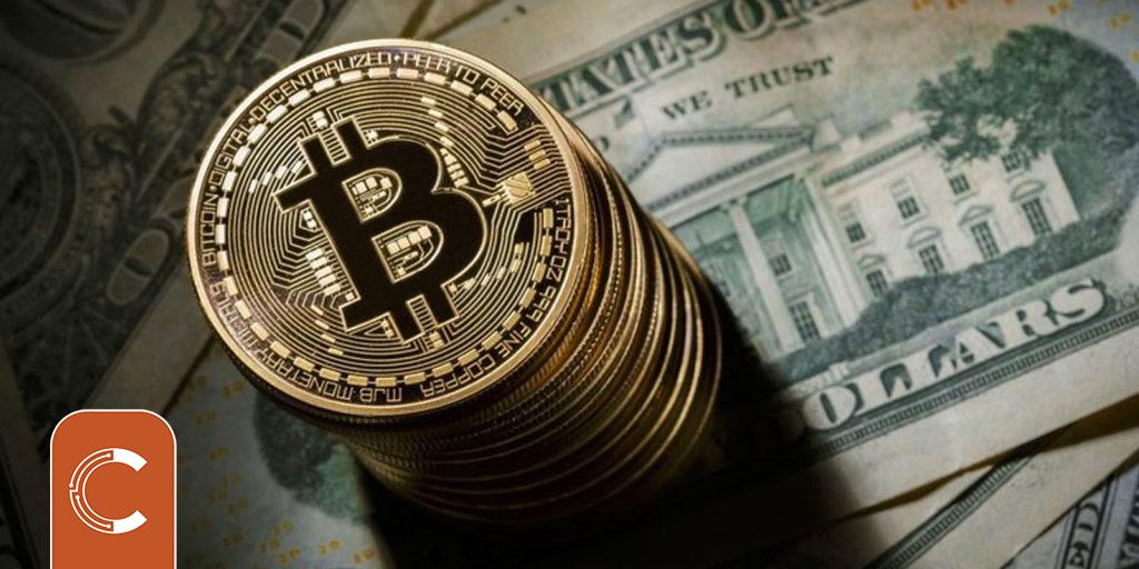 ABD Genel Hizmetler İdaresi, Bitcoin (BTC) Açık Artırması Duyurdu