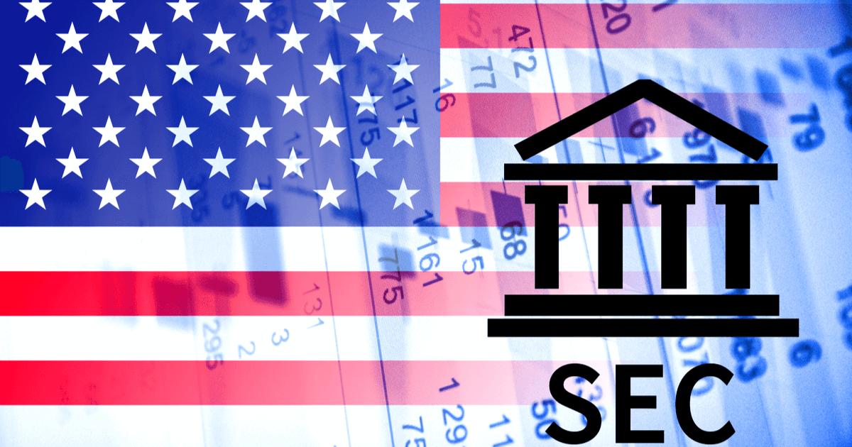 米国のビットコイン現物ETFの承認はまだ先か SEC委員長が投資家保護の必要性を強調