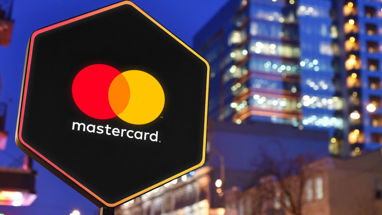 Mastercard to Enable Merchants on Its Network to Offer Crypto Products and Services