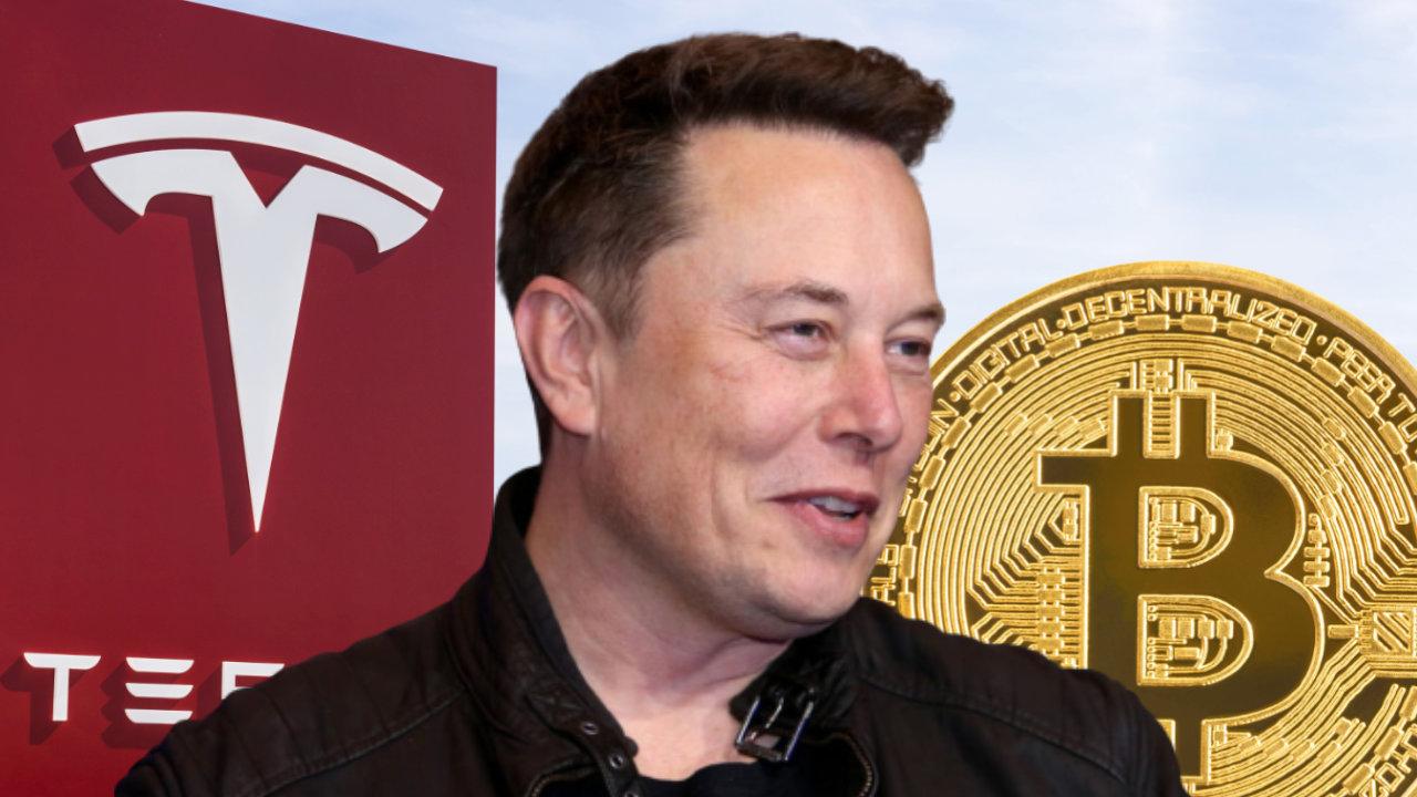 Tesla เผยเป็นนัยว่าอาจกลับมารับ Bitcoin อีกครั้ง