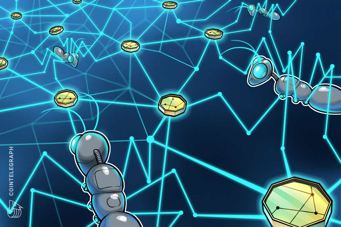Stellar partners tap USDC for remittances between Europe and Africa