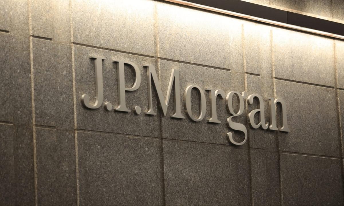 JPMorgan Uyardı: Bitcoin ETF'si Yatırımcılara Zarar Verebilir!