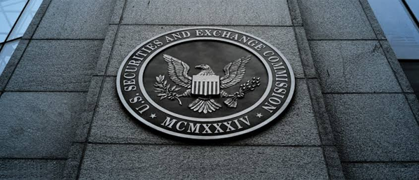 Crypto Firm Terraform Sues the U.S. SEC for Issuing Subpoena to Its Chief Executive