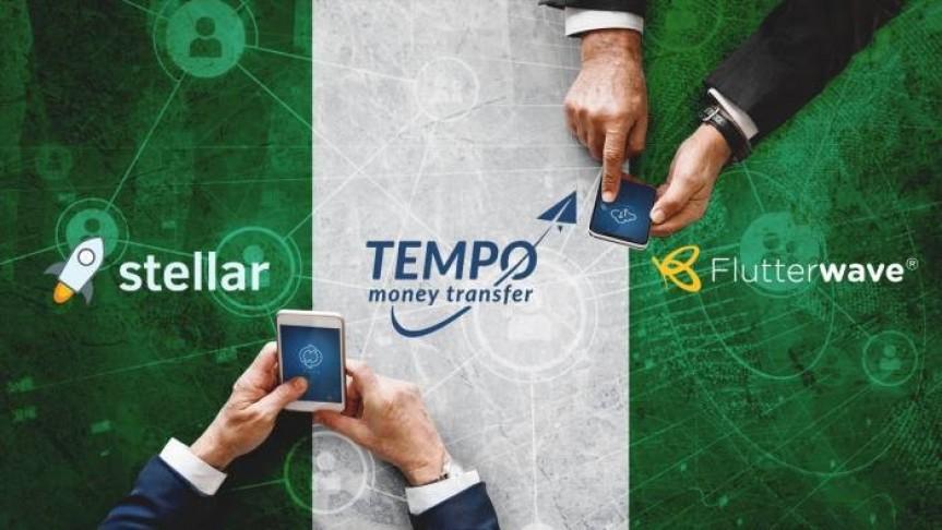 Flutterwave ประกาศร่วมมือกับ Tempo Payment ใช้เหรียญ USDC บน Stellar โอนเงินระหว่างทวีปยุโรปและแอฟริกา