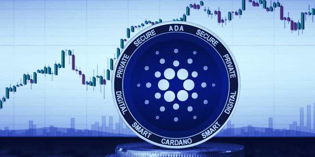 Solana, Cardano Price Analysis Today: October 26, 2021