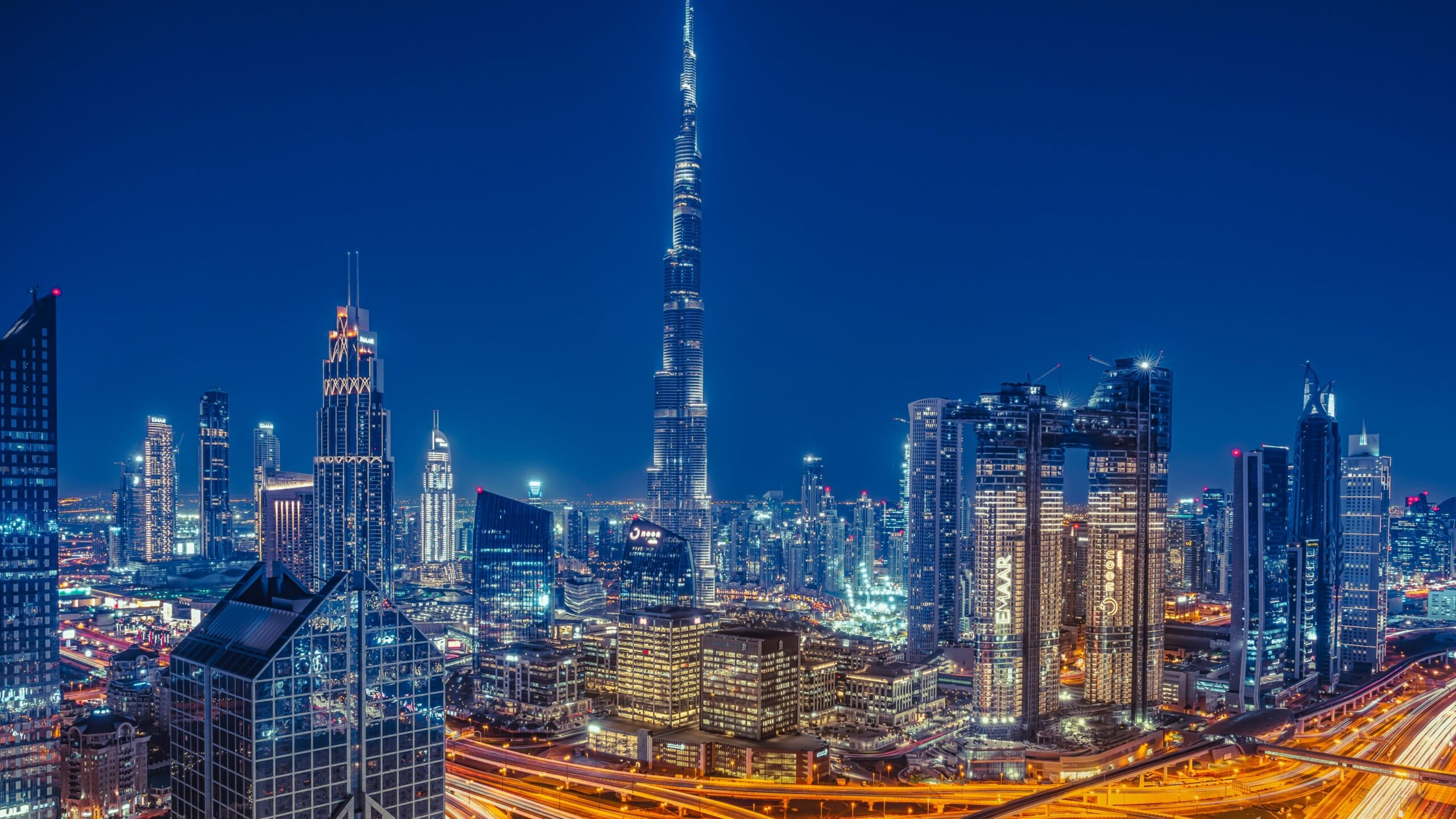 Ripple Continues to Build Momentum in MENA With First On-Demand Liquidity Deployment in Middle East