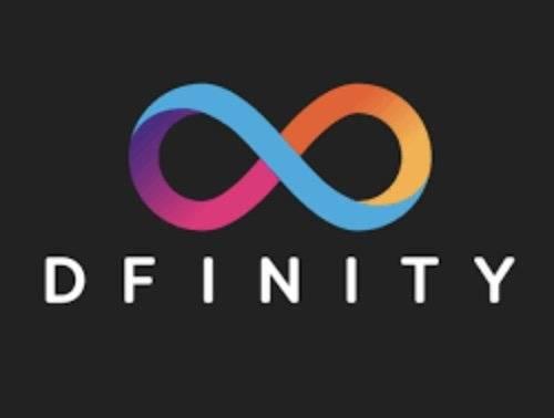 Dfinity 创始人:Internet Computer 迈向区块链大爆炸