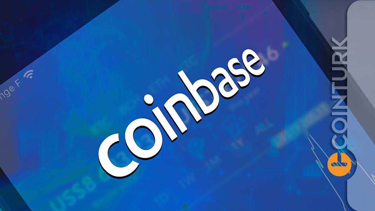 İddialar Yeniden Alevlendi! Coinbase Ripple'ı (XRP) Listeleyecek mi?