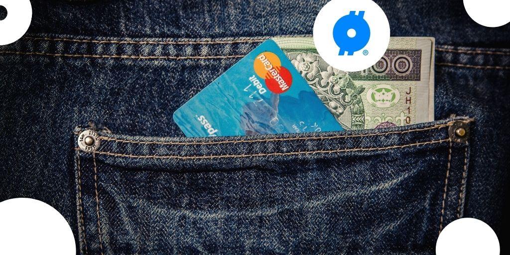 Aandelen Bakkt stijgen 300% na samenwerking Mastercard voor crypto betalingen