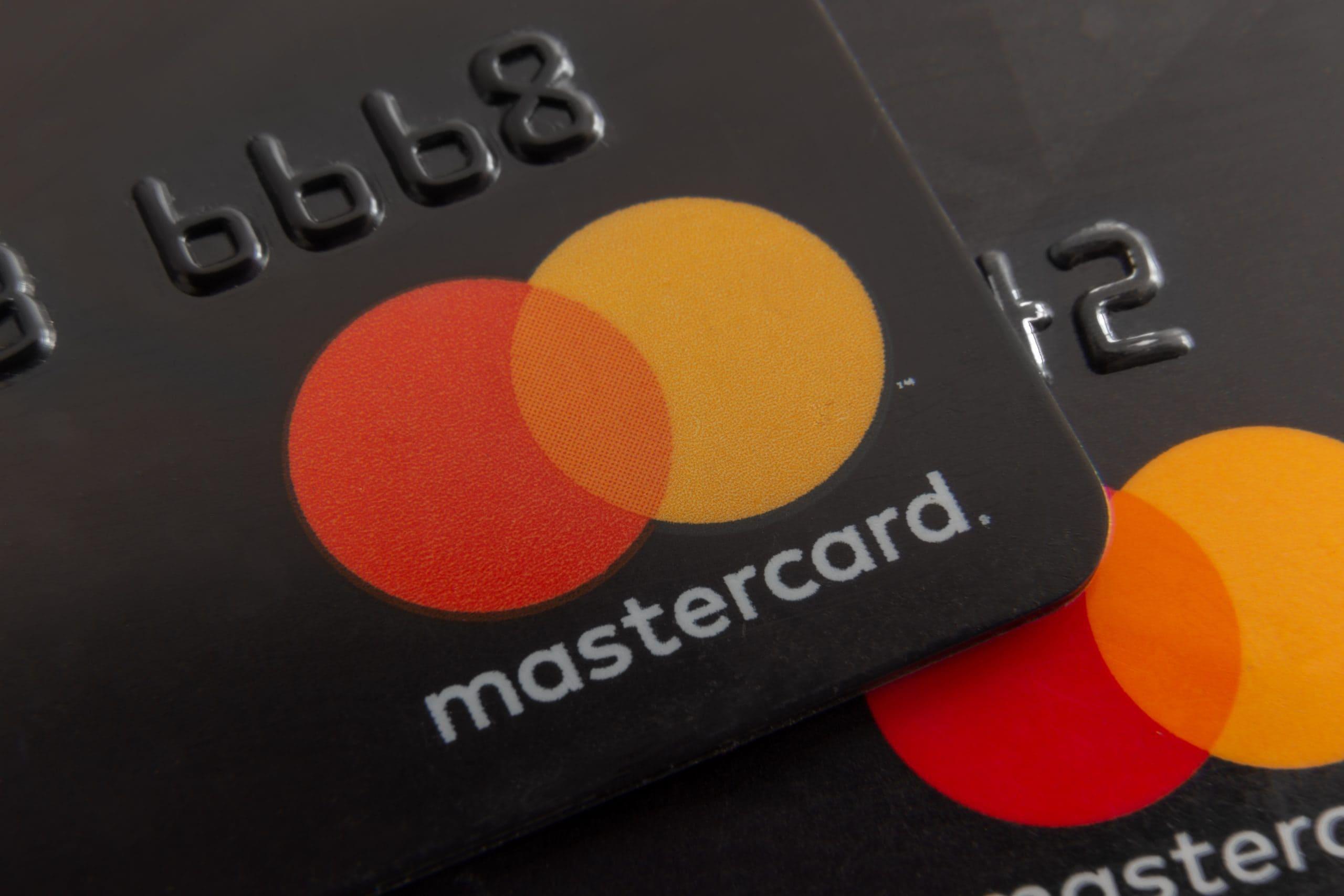 Mastercard integriert Bitcoin und Co.