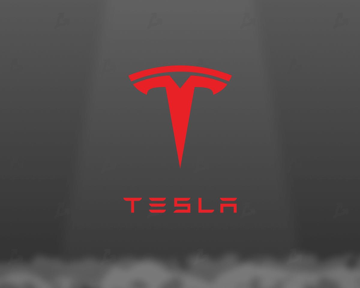 Tesla намекнула на возобновление приема платежей в криптовалюте