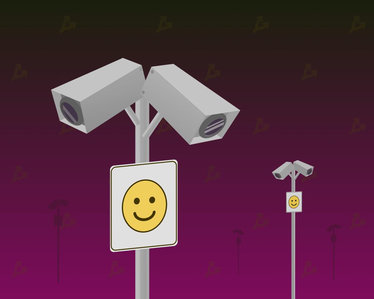СМИ: Amazon продала британским спецслужбам ИИ для шпионажа