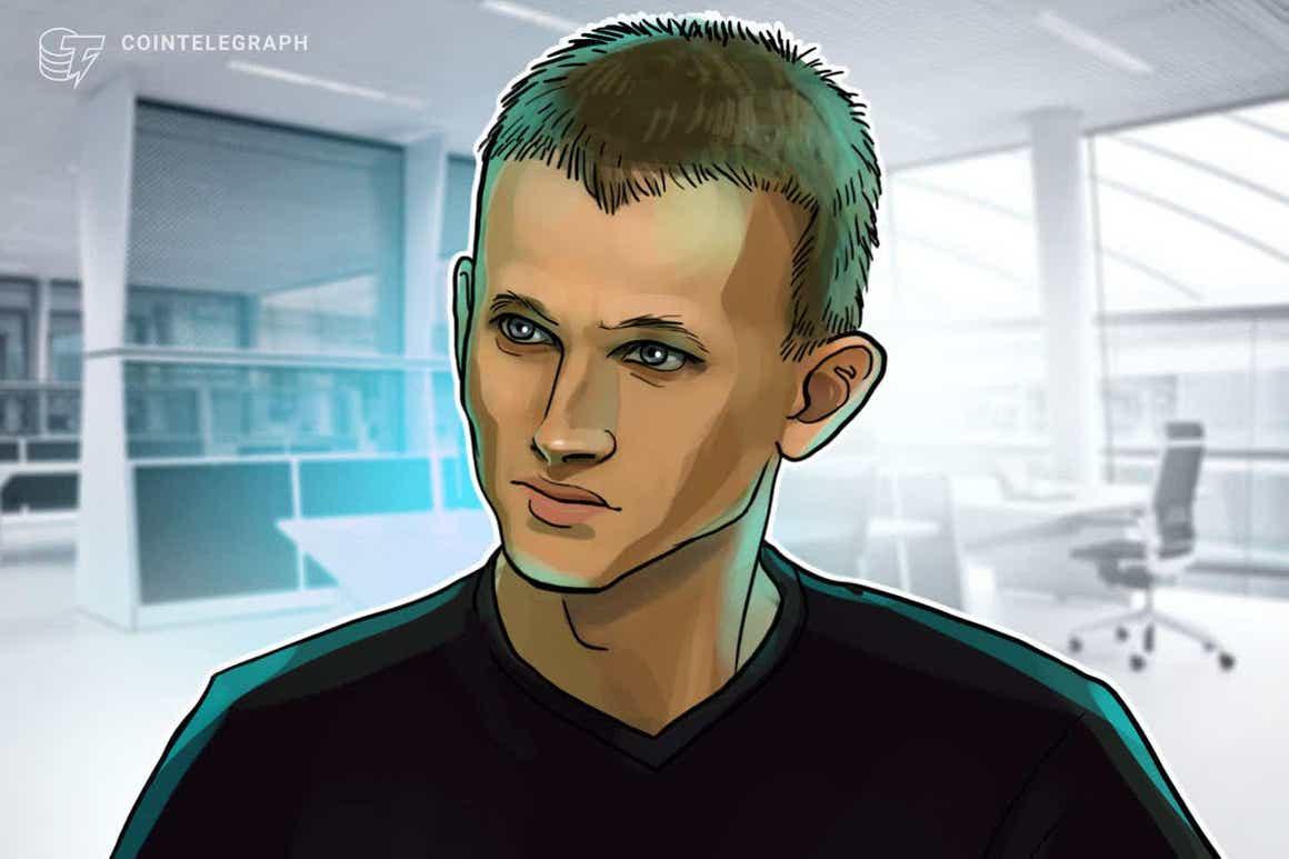 Vitalik万向演讲全文:Layer2 是以太坊扩容的未来
