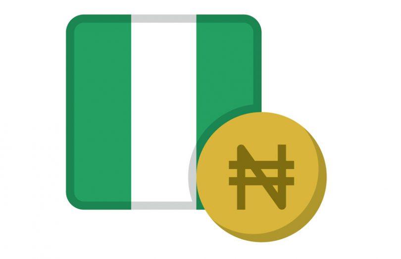 CBDC Yarışı: Nijerya, Merkez Bankası Dijital Para Birimini Piyasaya Sürüyor!