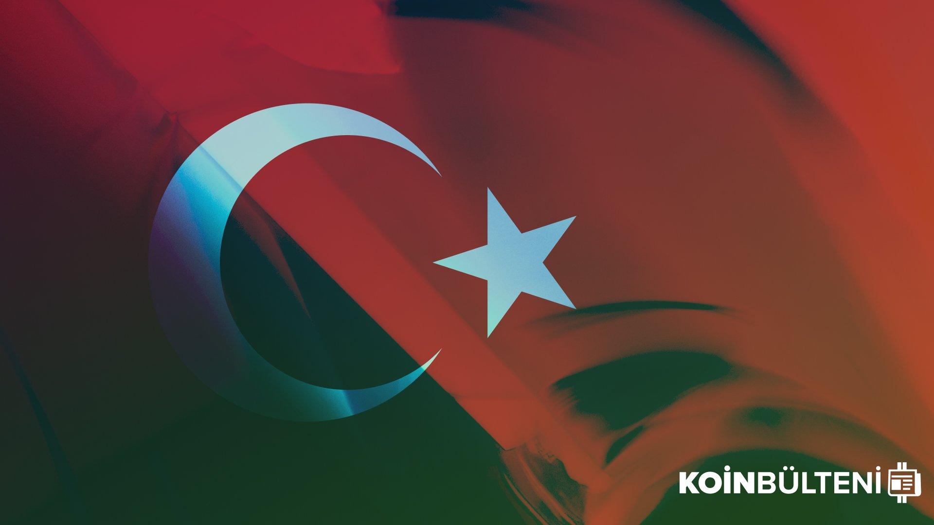 Türkiye Dijital Para Çalışmalarında Diğer Ülkelerle İş Birliği Yapacak