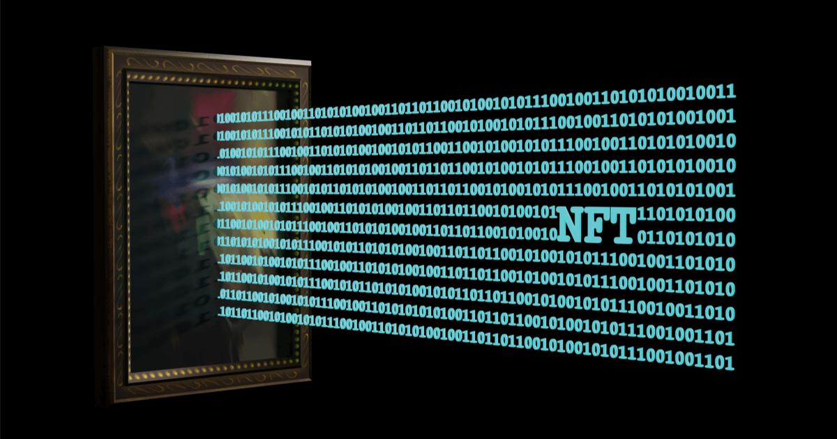 NFT取引の注意点と活用事例 主なマーケットプレイスの特徴を解説